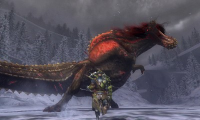 File:MH3U-Savage Deviljho Screenshot 004.jpg