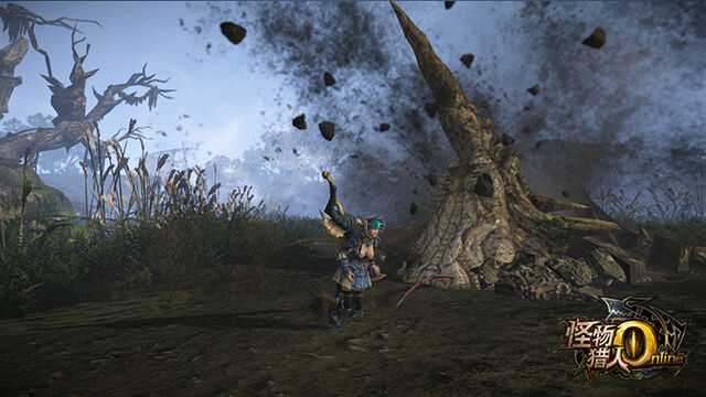 File:MHO-Daimyo Hermitaur Screenshot 003.jpg