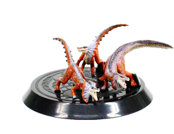 File:Capcom Figure Builder Volume 9 Jaggia and Jaggi.jpg