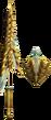 FrontierGen-Gunlance 059 Render 001