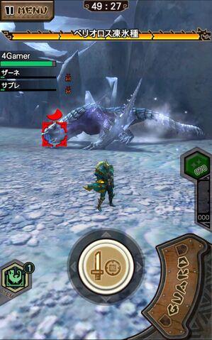 File:MHXR-Frozen Barioth Screenshot 007.jpg