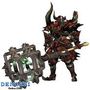 2ndGen-Hammer Equipment Render 003