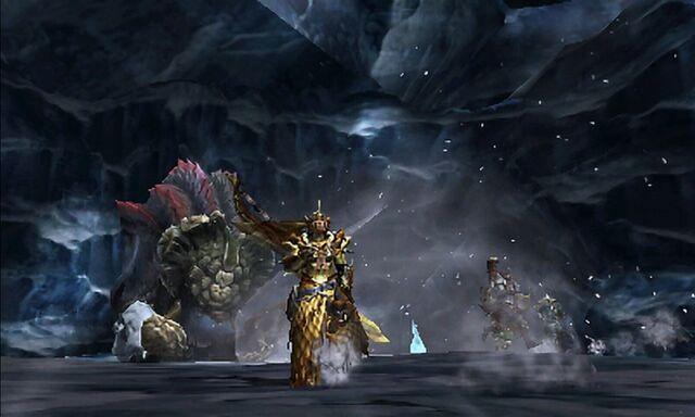 File:MHGen-Gammoth Screenshot 014.jpg