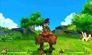 MHST-Diablos Screenshot 004