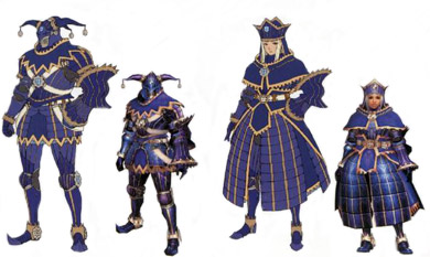 File:Empress Armor Artwork.jpg