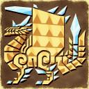 File:FrontierGen-Garuba Daora Icon 02.png