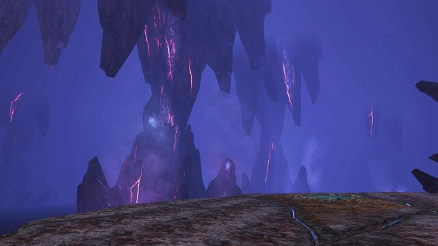 File:FrontierGen-Solitude Island Depths Screenshot 005.jpg