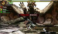 MH4U-Rathalos Screenshot 015