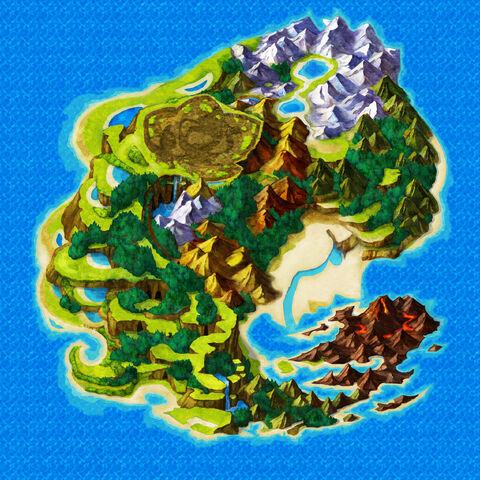 File:MHXR-Belem Island.jpg