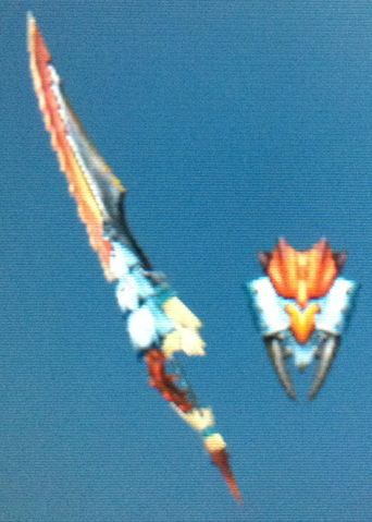 File:MH3G-Barioth&Barioth Sub Lance.png