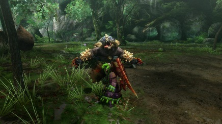 File:MH3U-Arzuros Screenshot 009.jpg