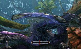 MH4U-Chameleos Wings Break 002