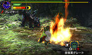 MHGen-Glavenus Screenshot 028