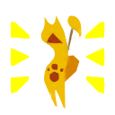 MHXR-Goruru Icon