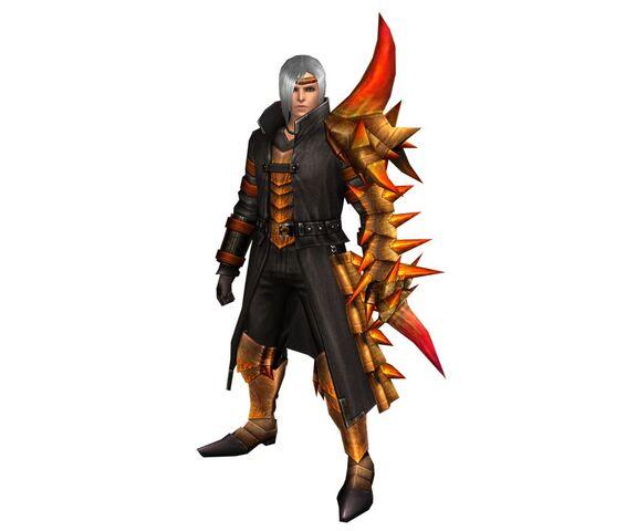 File:FrontierGen-Espinsu G Armor (Male) (Gunner) Render 001.jpg