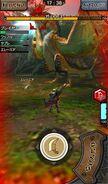 MHXR-Plesioth Screenshot 005