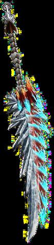 File:FrontierGen-Long Sword 005 Render 001.png