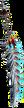 FrontierGen-Long Sword 005 Render 001