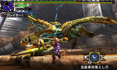 File:MHGen-Zinogre Screenshot 015.jpg