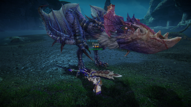 File:MHO-Yian Garuga Screenshot 001.png