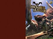 Monster-Hunter-1024-768