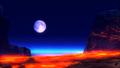 Thumbnail for version as of 18:48, November 1, 2013