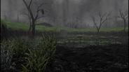 MHF1-Swamp Screenshot 028