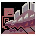 MHO-Infernal Tartaronis Icon
