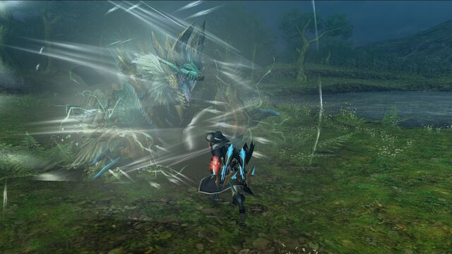 File:FrontierGen-Zinogre Screenshot 022.jpg
