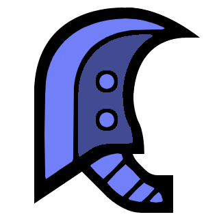 File:GS Icon Blue.png