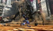 MH4U-Shrouded Nerscylla Screenshot 011