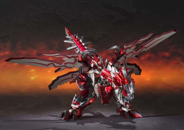 File:Chogokin-Monster Hunter G Class Henkei Rathalos 002.jpg