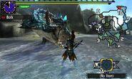 MHGen-Lagiacrus Screenshot 023