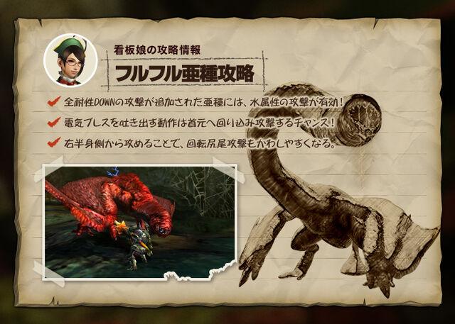 File:MH4-Red Khezu Strategy.jpg