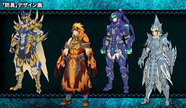 File:MH4U-Concept Artwork 003.jpg