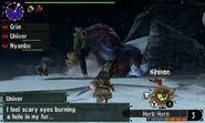 MHGen-Gammoth Screenshot 031