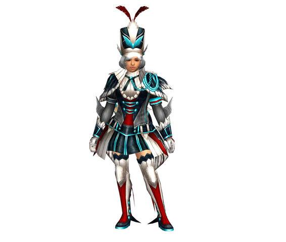 File:FrontierGen-Shouinsou Armor (Blademaster) (Female) Render.jpg