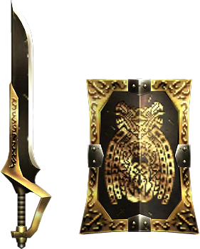 File:FrontierGen-Sword and Shield 046 Render 001.png
