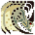 MH4U-Shagaru Magala Icon
