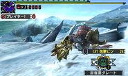 MHGen-Gammoth Screenshot 020