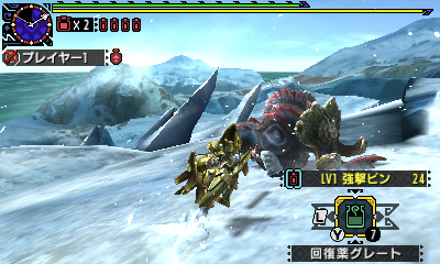 File:MHGen-Gammoth Screenshot 020.jpg