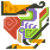 MHP3-Qurupeco Icon