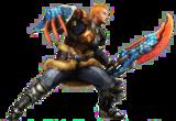 MH4-Ace Cadet Render 001