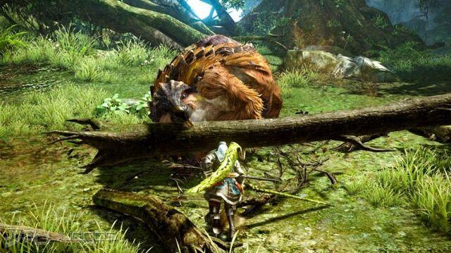 File:Monster hunter online-2242571.jpg