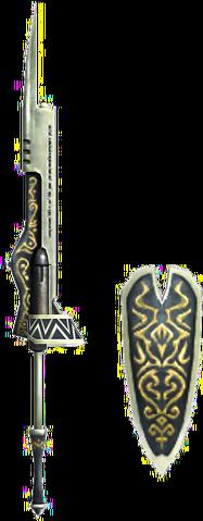 File:FrontierGen-Gunlance 035 Render 001.png