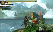 MH4U-Everwood Screenshot 007