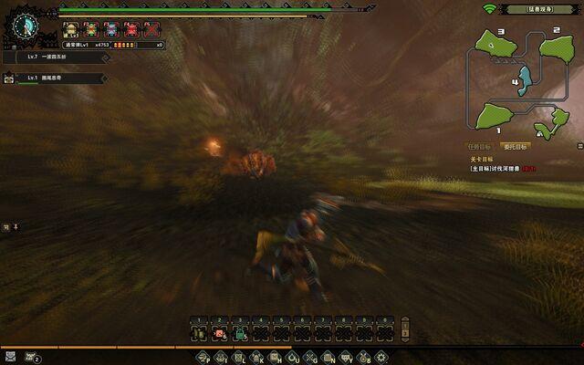 File:MHO-Caeserber Screenshot 021.jpg