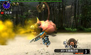 MHXX-Congalala Screenshot 005