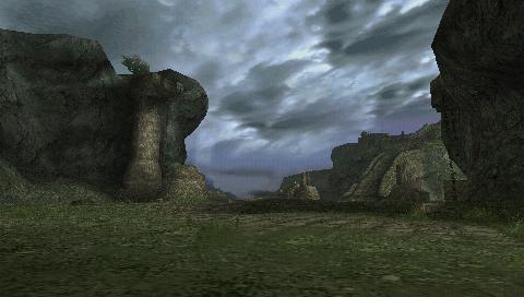 File:Tower-Area1.jpg