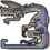 MH3-Great Baggi Icon.png